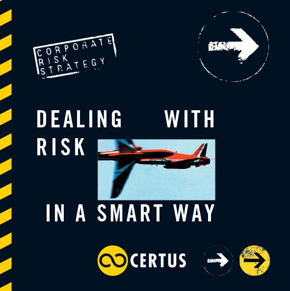 Certus Corp Leaflet Jun06 DEV