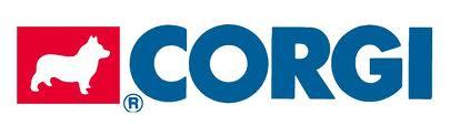Corgi_logo_old