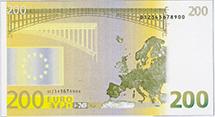 Euro note_web