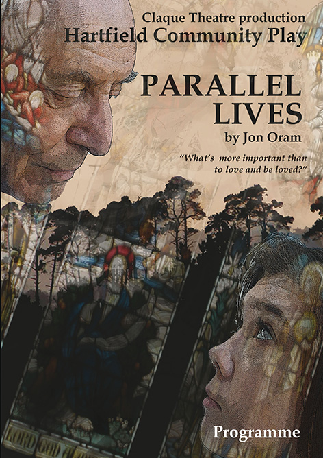 Parallel_Lives_prog-cover