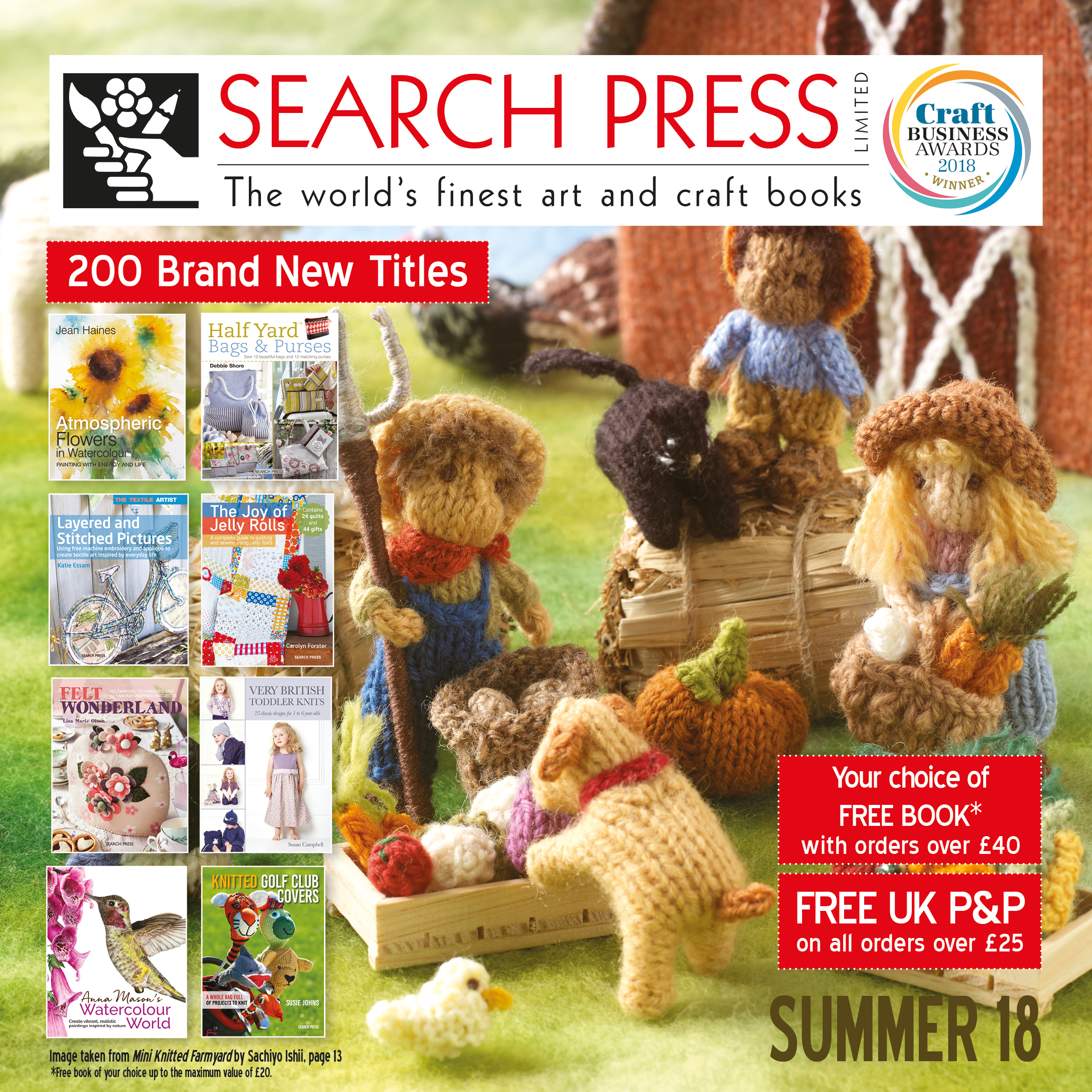 searchpress-summer18-cover