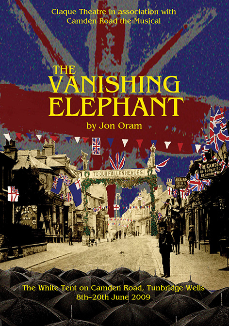 The_Vanishing_Elephant_prog-cover