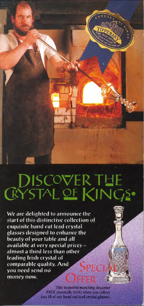 Tipperary_Crystal_A_cover