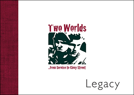 Two_Worlds_Legacy_Brochure_Cover