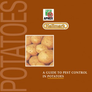 Potatoes Leaflet copy
